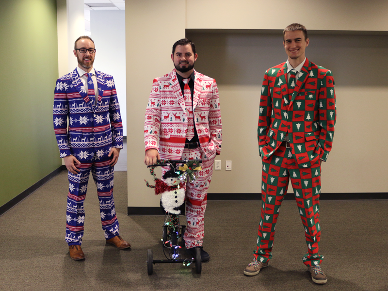 Jason-Joe-Peter-Holiday-Suits