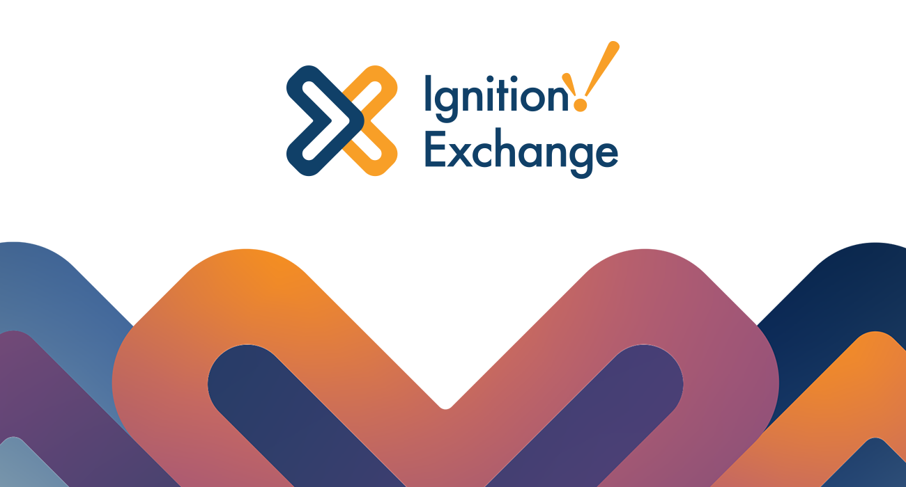 Ignition Exchange