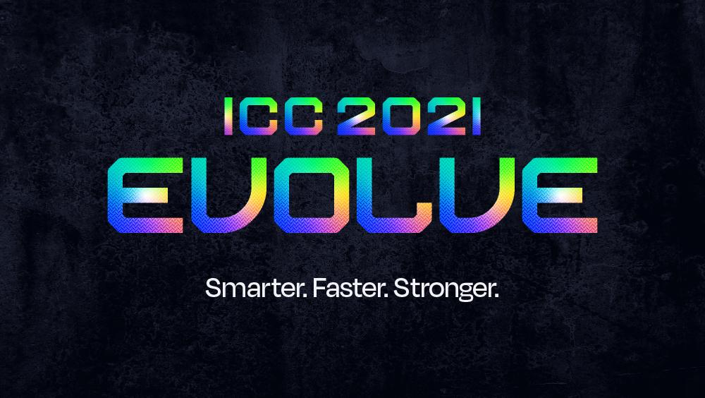 ICC 2021
