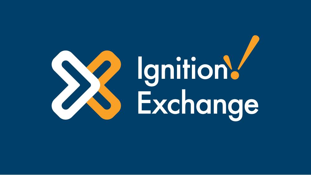 Ignition Exchange