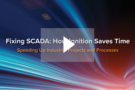 Fixing SCADA: How Ignition Saves Time