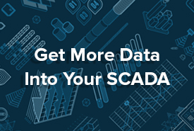 Webinar: Get More Data into Your SCADA