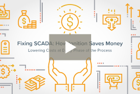 Fixing SCADA: How Ignition Saves Money