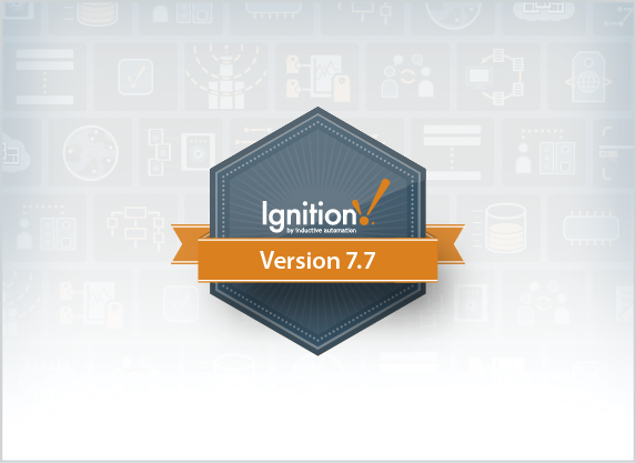 See What's new in Ignition v7.7