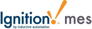 Ignition MES Software