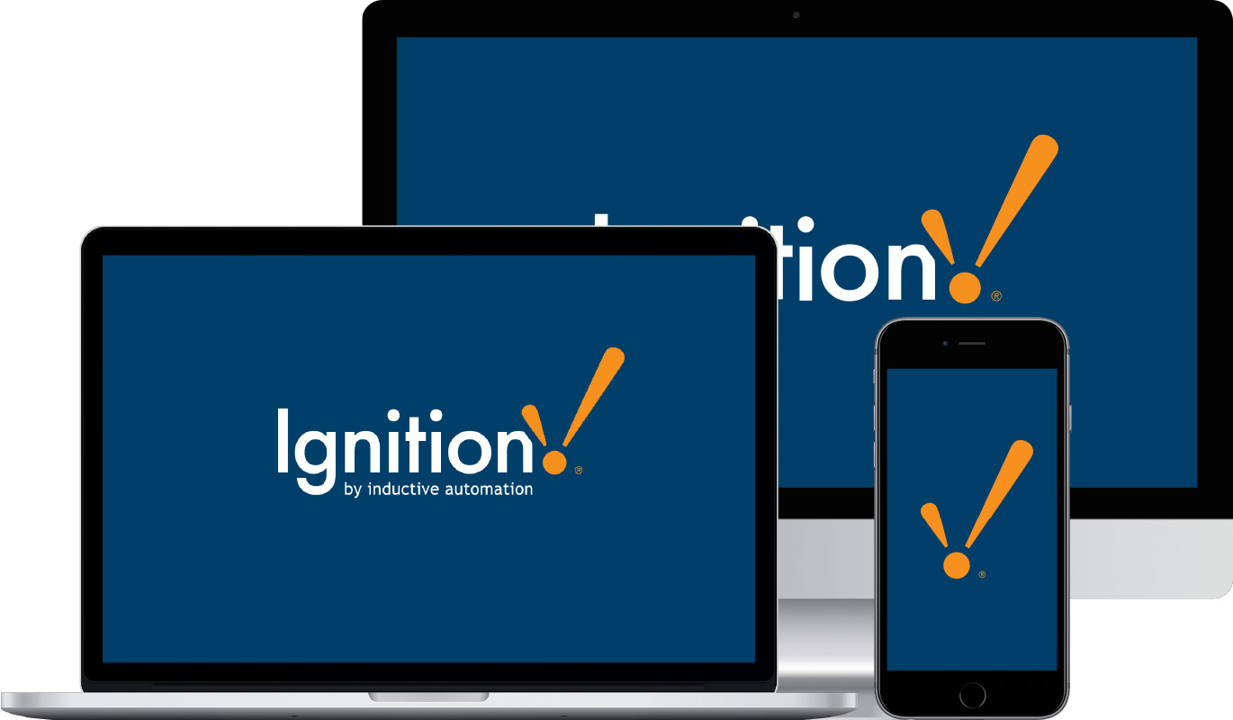 Industrial Automation Software with Unlimited Licensing
