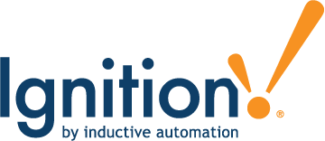 Download Ignition SCADA Software
